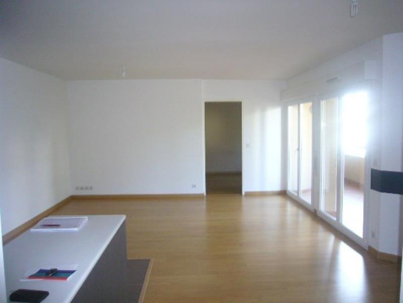 Venta  apartamento Hendaye 345000€ - Fotografía 6