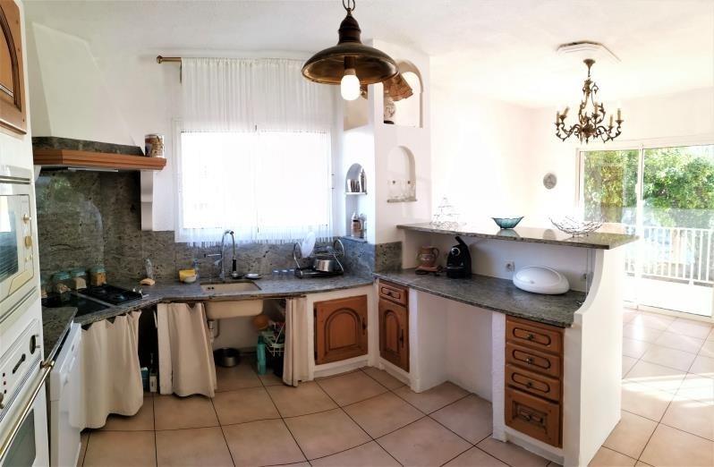 Vente de prestige maison / villa Perpignan 250000€ - Photo 2