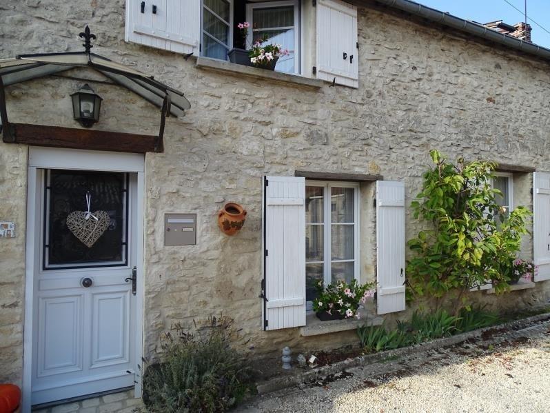 Vente maison / villa Rully 230000€ - Photo 1