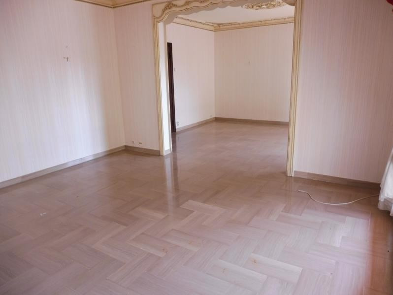 Location appartement Lunel 840€ CC - Photo 3