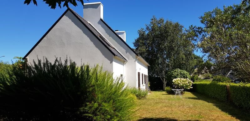 Sale house / villa Fouesnant 273 000€ - Picture 7