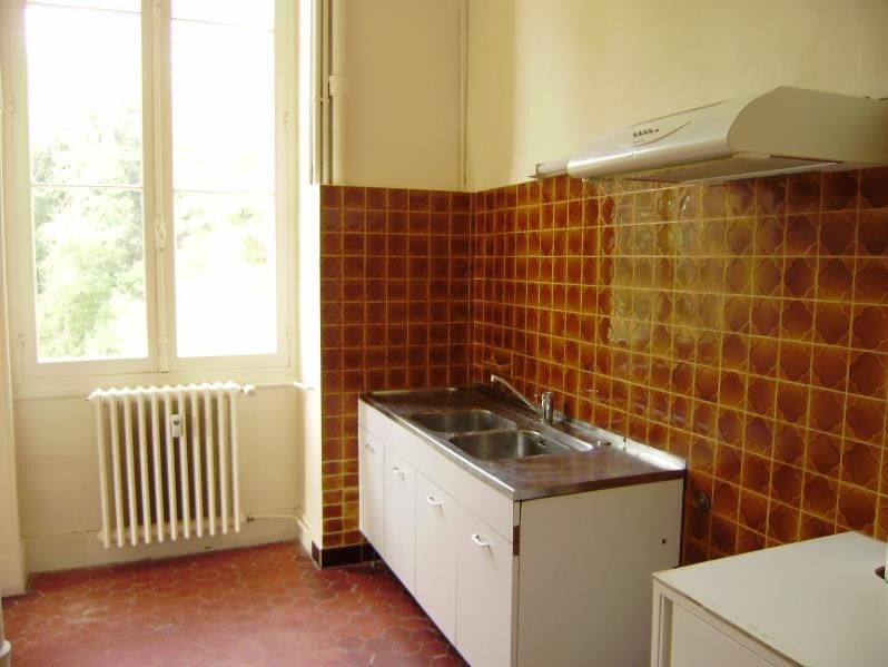 Vente de prestige appartement Lamanon 242 000€ - Photo 7
