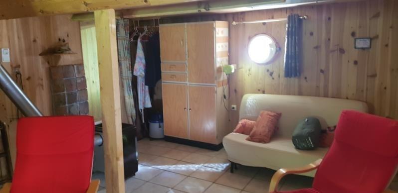 Vente maison / villa Diges 29000€ - Photo 4