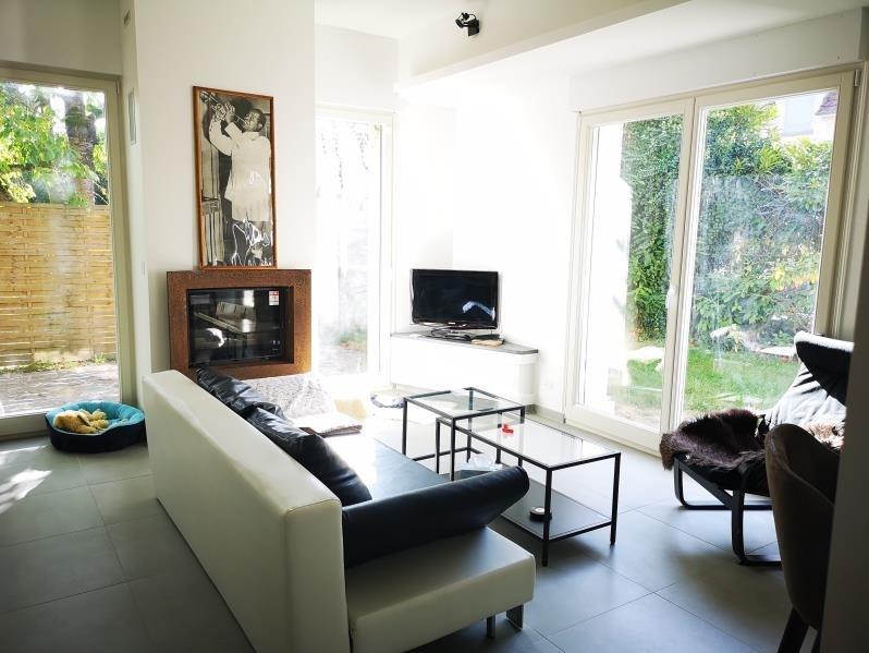 Sale house / villa Proche osny 329000€ - Picture 4
