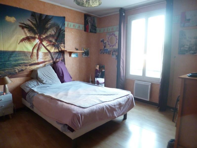 Produit d'investissement local commercial St denis d'oleron 293200€ - Photo 7