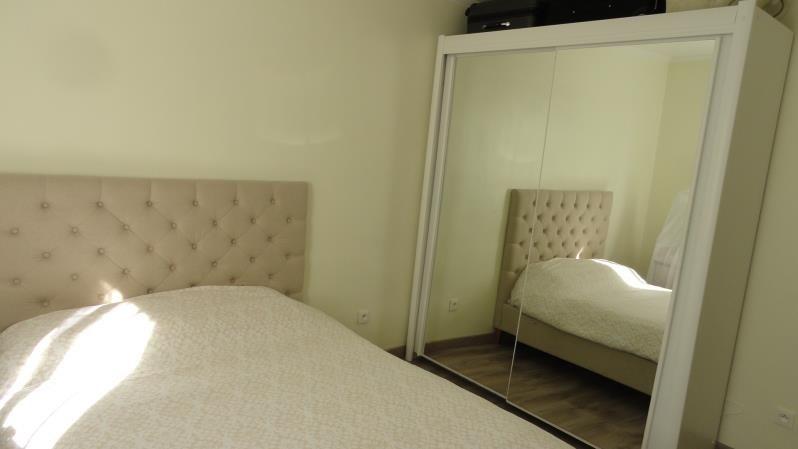 Sale apartment Beauvais 123000€ - Picture 4