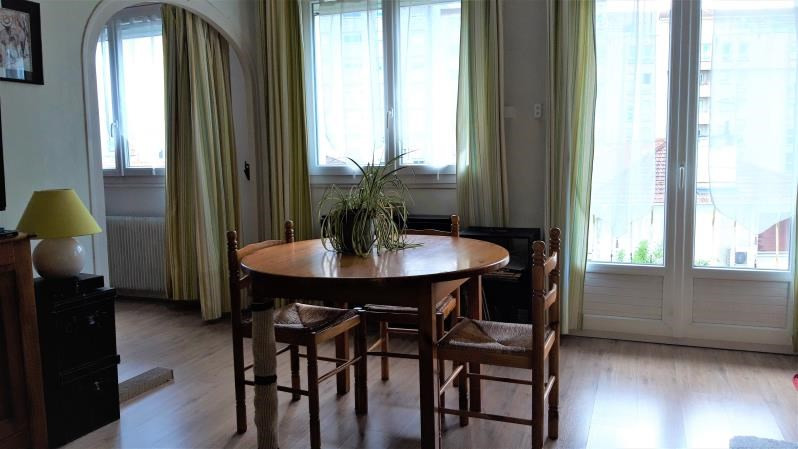 Sale apartment Pau 91 200€ - Picture 5