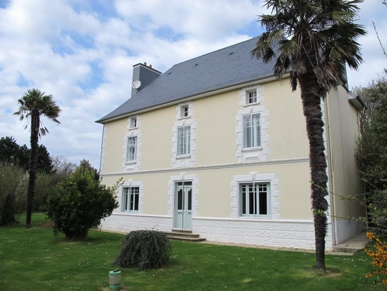 Vente maison / villa Vesly 381 425€ - Photo 3