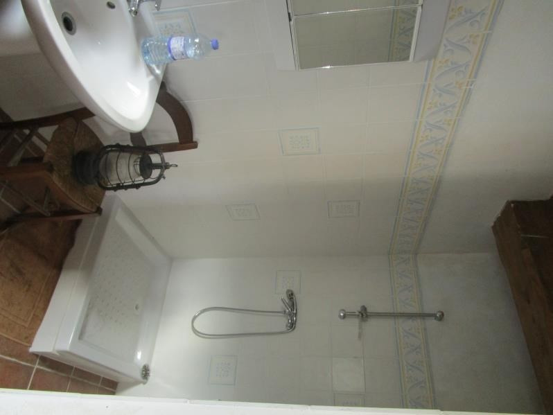 Vente maison / villa Beauronne 185000€ - Photo 6
