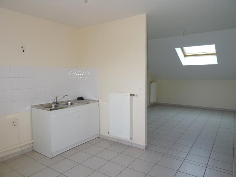 Location appartement Riorges 480€ CC - Photo 5