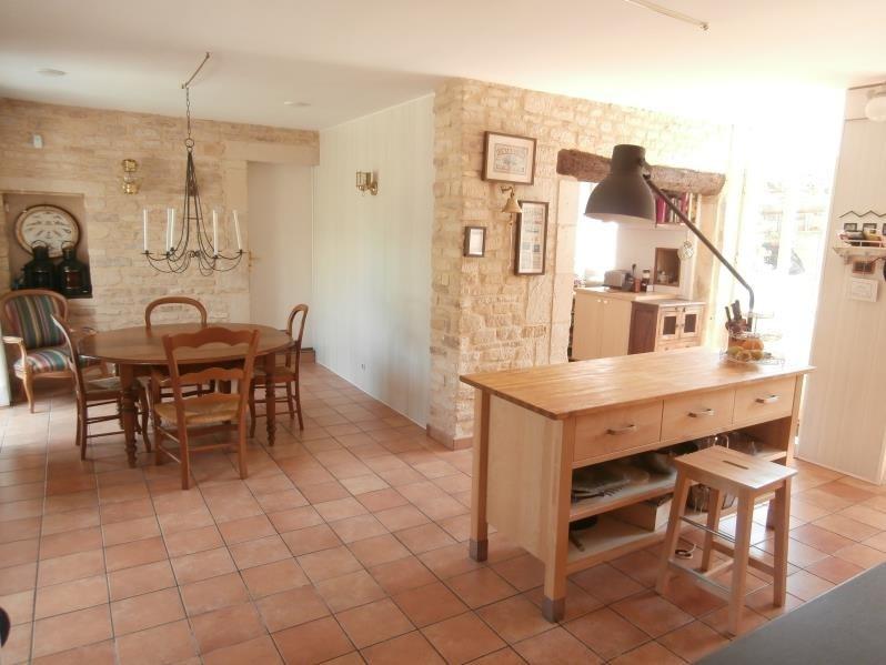 Rental house / villa Caen 2000€ CC - Picture 3