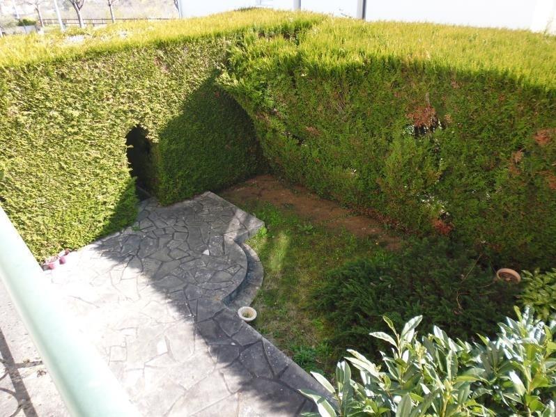 Venta  casa Poitiers 147000€ - Fotografía 5