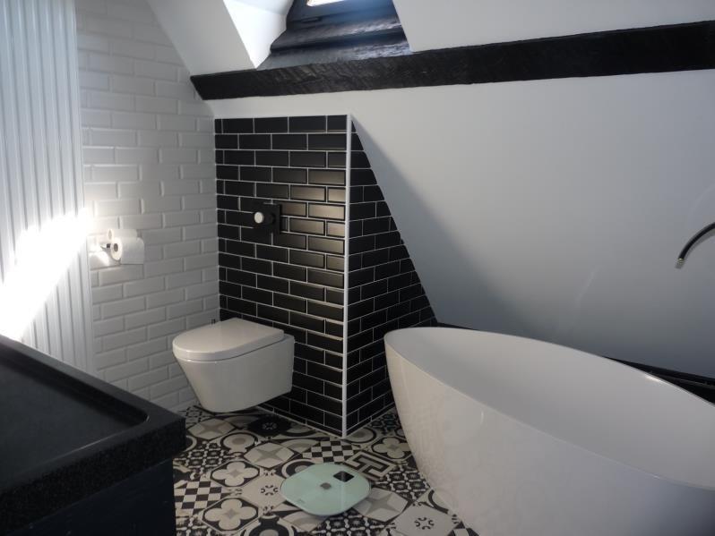 Deluxe sale house / villa Agen 378000€ - Picture 6