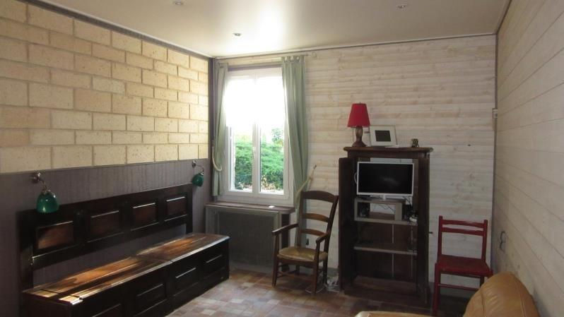 Sale house / villa D huison longueville 400000€ - Picture 10