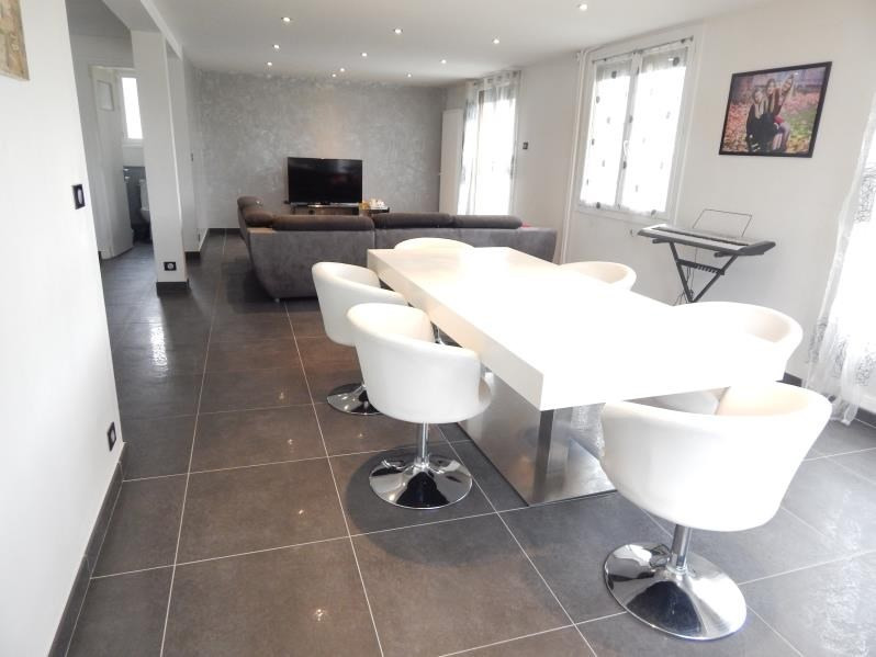 Produit d'investissement maison / villa Chambery 440000€ - Photo 4