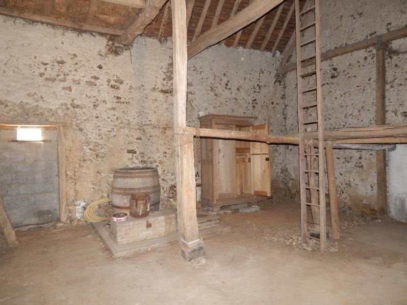 Sale house / villa Vendôme 45000€ - Picture 4