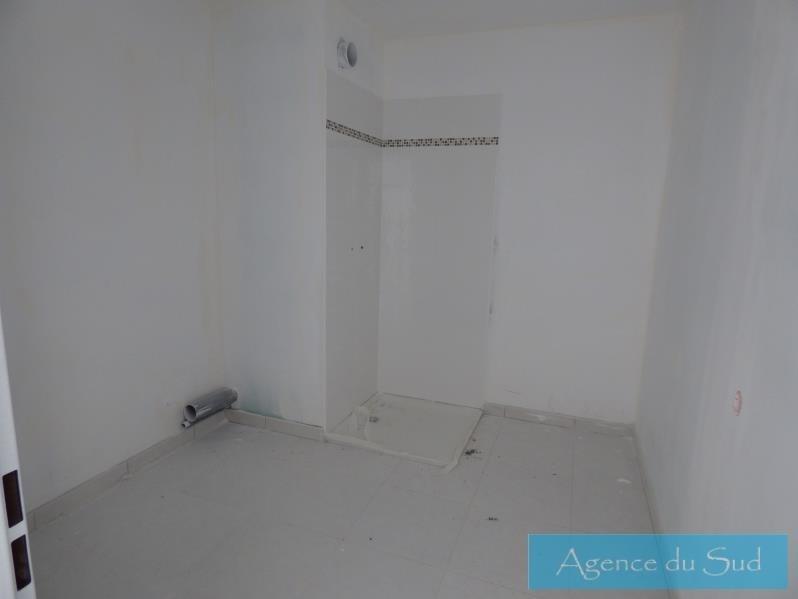 Vente appartement La ciotat 198000€ - Photo 1