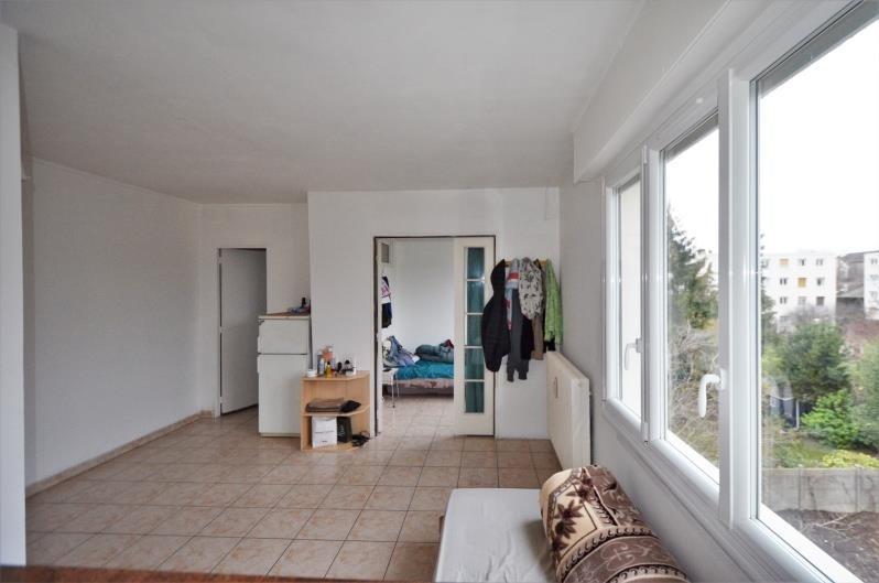 Revenda apartamento Houilles 168000€ - Fotografia 3