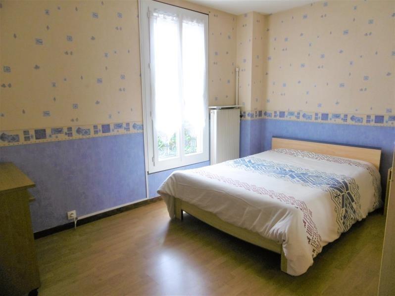 Sale house / villa Sarcelles 279000€ - Picture 8