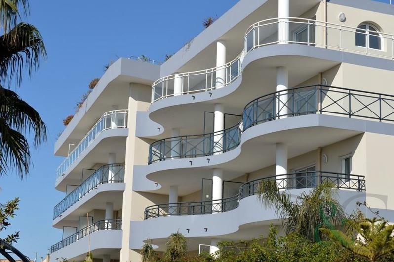 Vente appartement La londe les maures 364000€ - Photo 2