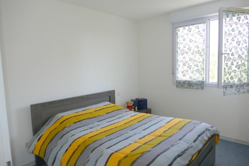Rental apartment Royan 520€ CC - Picture 5