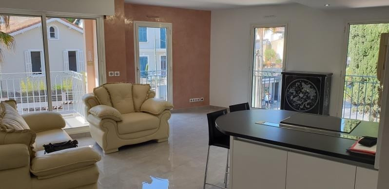 Vente appartement Sanary sur mer 525 000€ - Photo 3