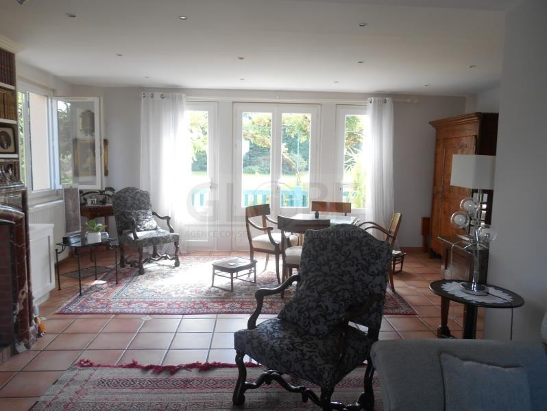 Vente de prestige maison / villa Arcangues 995000€ - Photo 6