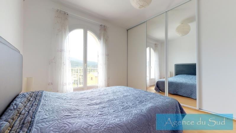 Vente de prestige maison / villa St zacharie 995000€ - Photo 9
