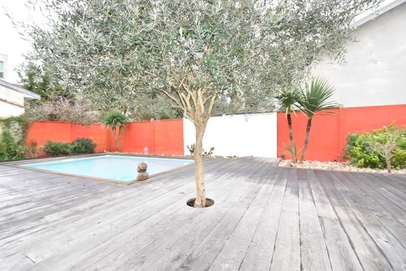 Vente de prestige maison / villa Bordeaux caudéran 1290000€ - Photo 3