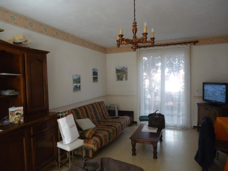 Vente maison / villa Ceret 180 000€ - Photo 3