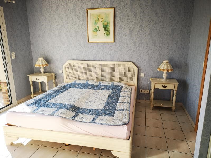 Venta  casa Andresy 648000€ - Fotografía 9