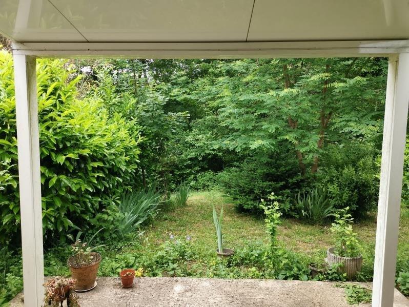 Vente maison / villa Proche de mazamet 180000€ - Photo 5