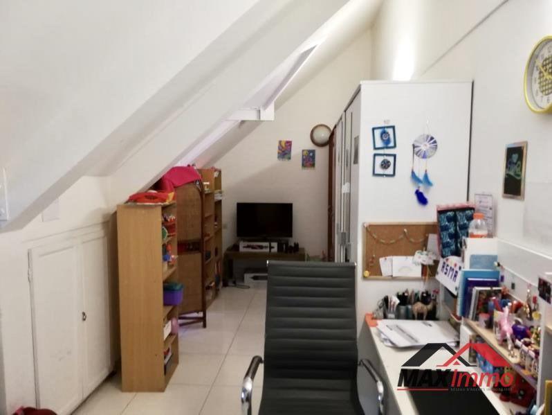 Vente appartement Saint denis 299450€ - Photo 3