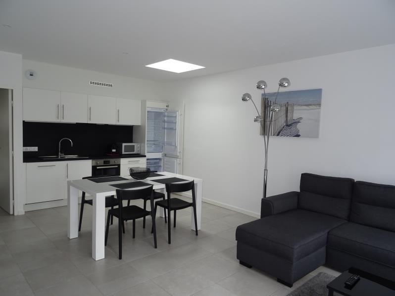 Vente appartement Pornichet 260 416€ - Photo 2