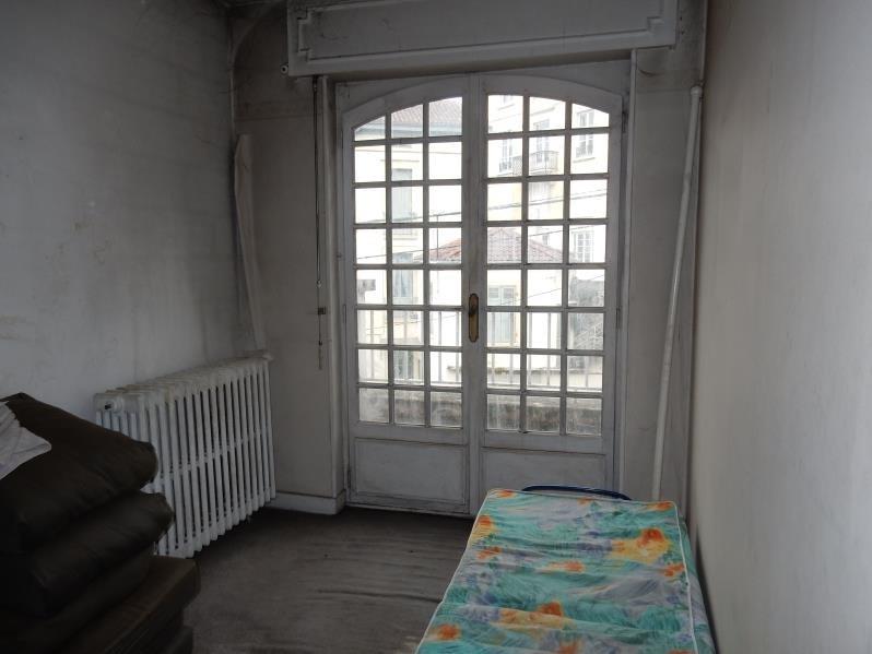 Sale house / villa Vienne 159000€ - Picture 5