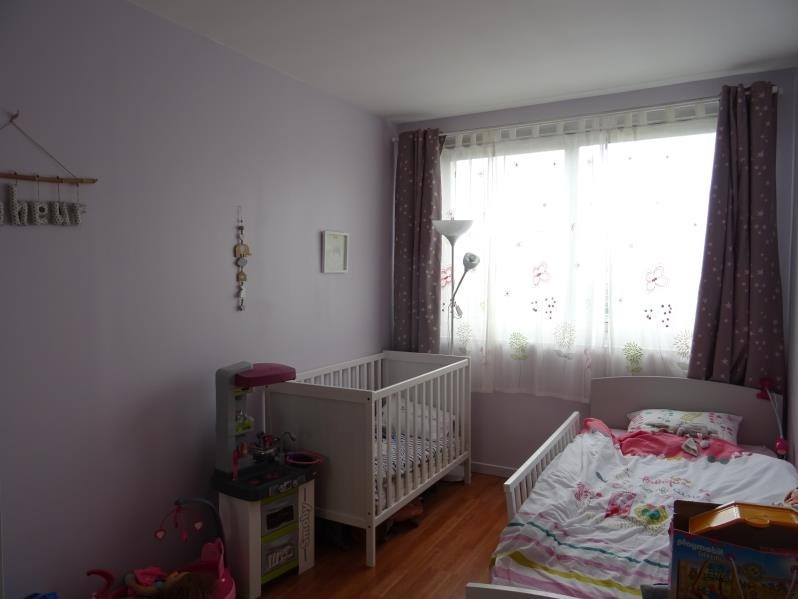 Vente appartement Marly le roi 213 000€ - Photo 5