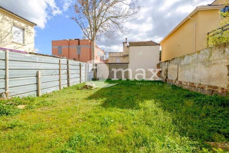 Sale house / villa Colombes 369800€ - Picture 7