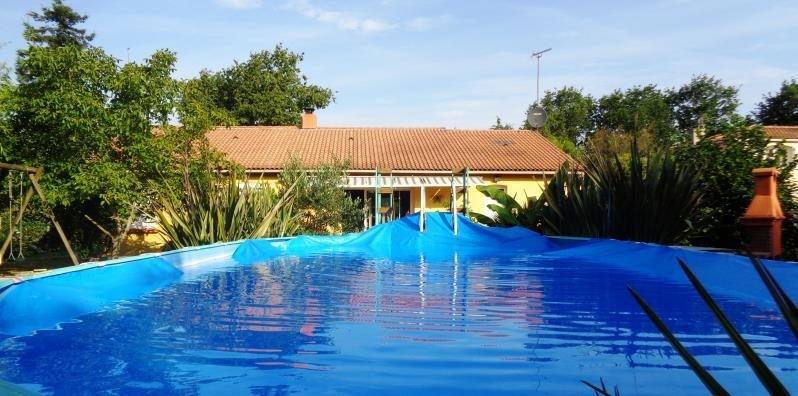 Vente maison / villa St brevin les pins 257250€ - Photo 3