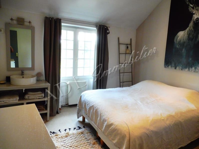 Deluxe sale house / villa Gouvieux 650000€ - Picture 9