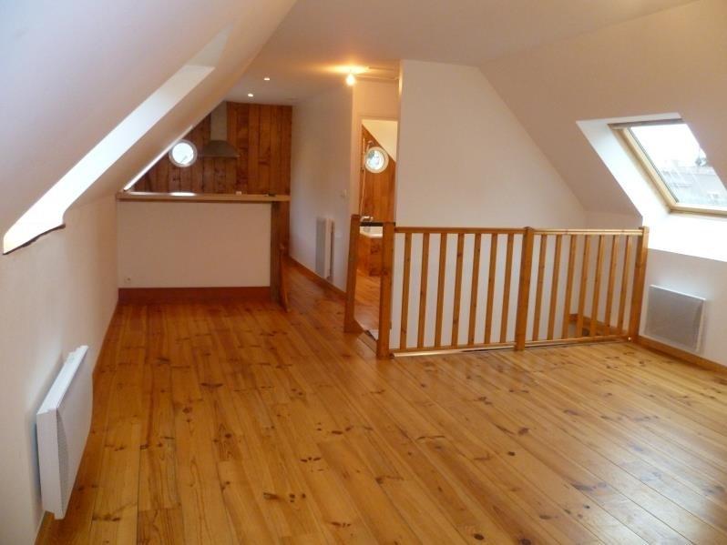 Sale house / villa St quay perros 250500€ - Picture 6