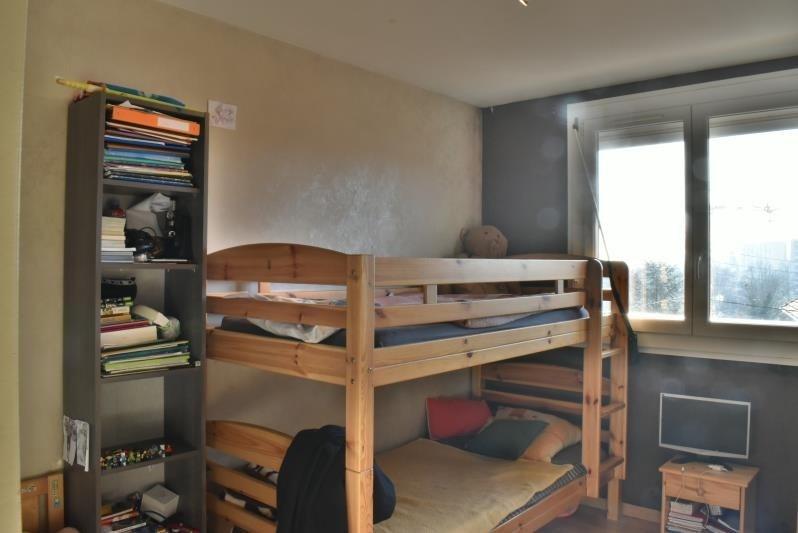 Vente appartement Besancon 99000€ - Photo 5