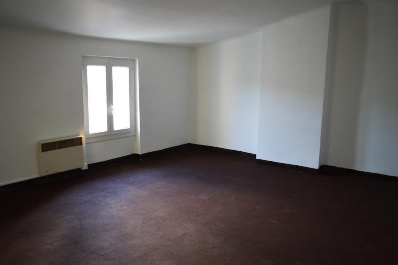 Sale house / villa Seillons source d'argens 168000€ - Picture 2
