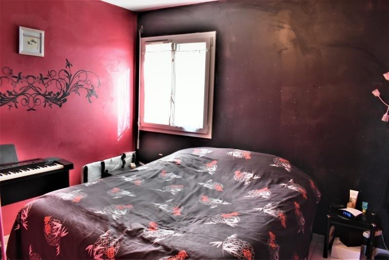 Vente maison / villa Rioz 283000€ - Photo 7