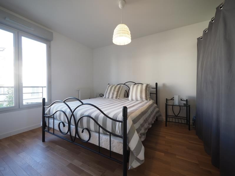 Vente appartement St cyr l ecole 390000€ - Photo 3