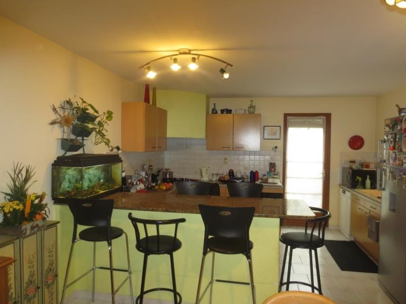 Sale house / villa Montpellier 415 000€ - Picture 1