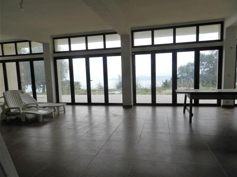 Sale building Le lavandou 2290000€ - Picture 1