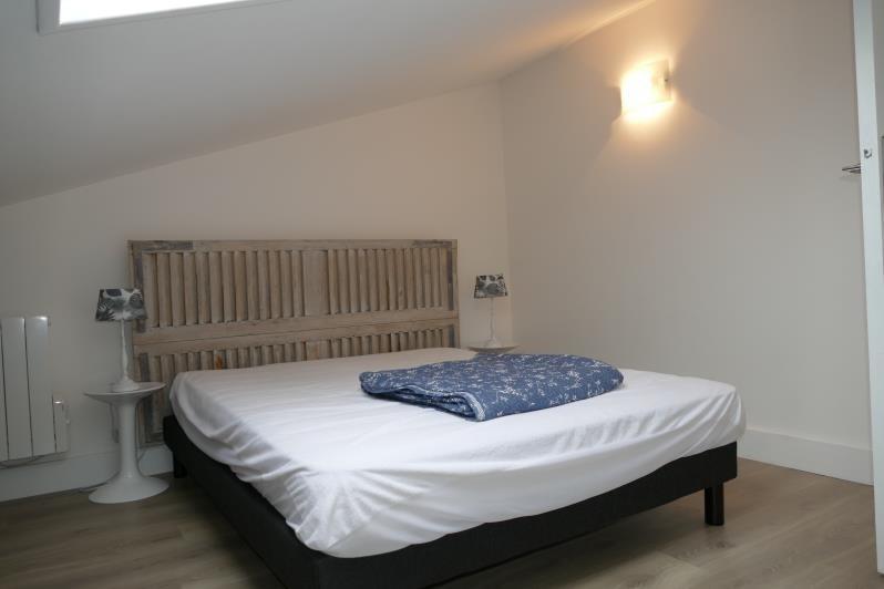 Sale apartment Royan 138450€ - Picture 2