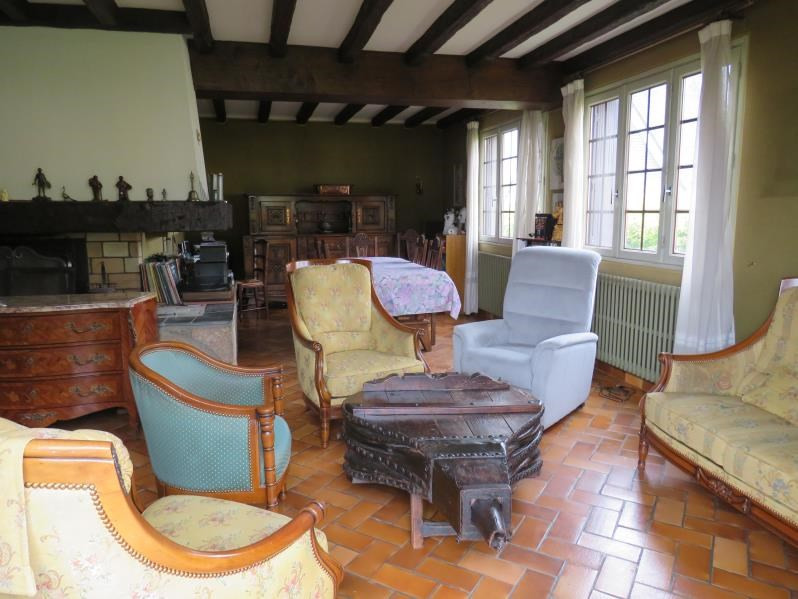 Vente maison / villa St brieuc 157200€ - Photo 7