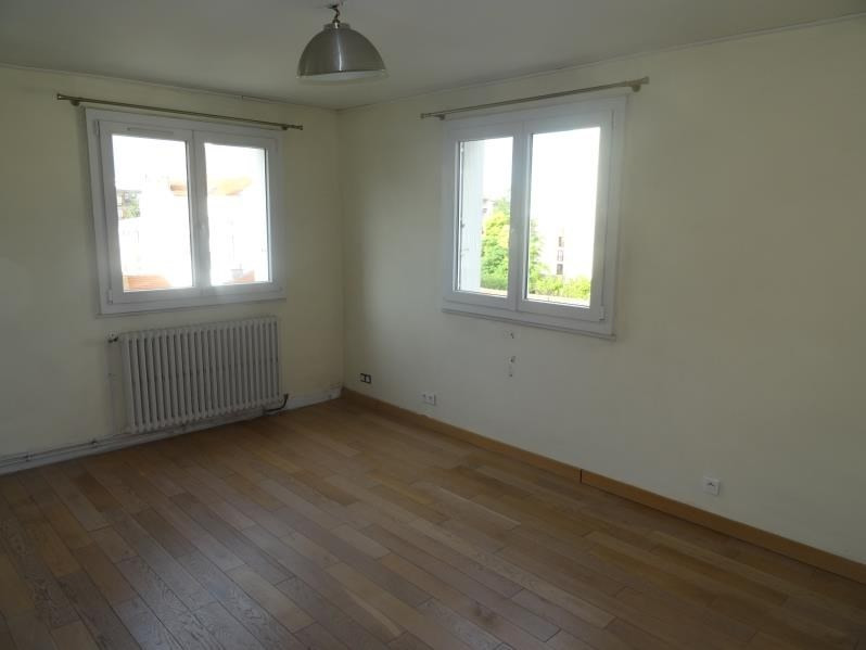 Vente appartement Fontenay sous bois 304 500€ - Photo 3