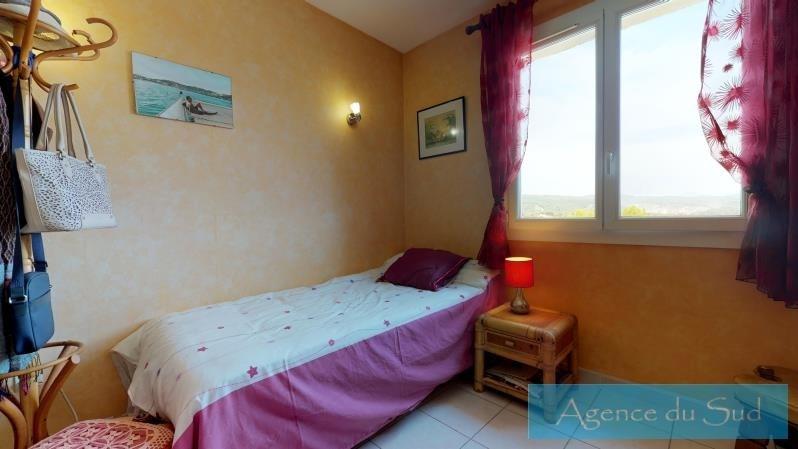 Vente de prestige maison / villa Cassis 710000€ - Photo 8